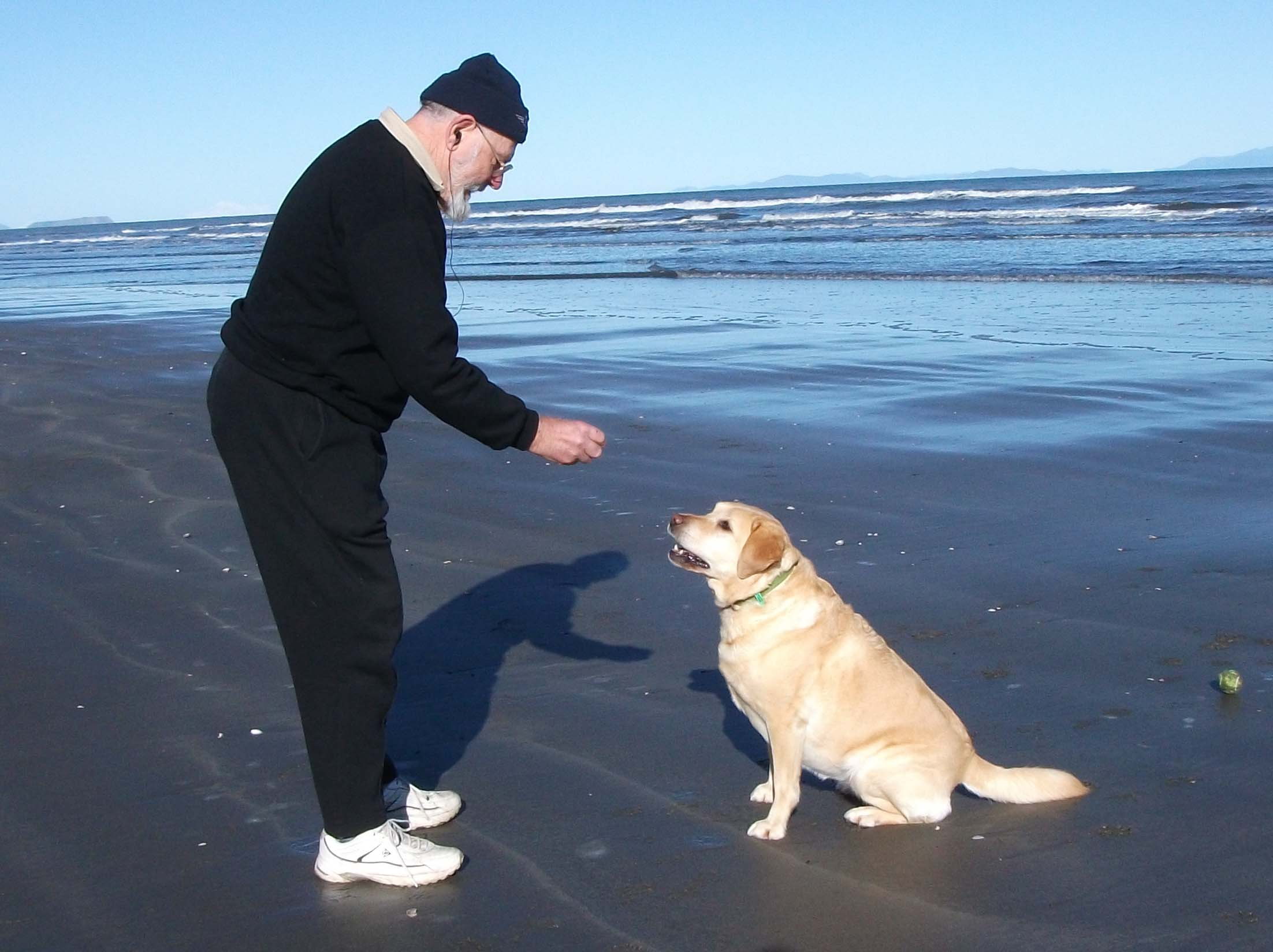 old-man-and-dog.jpg