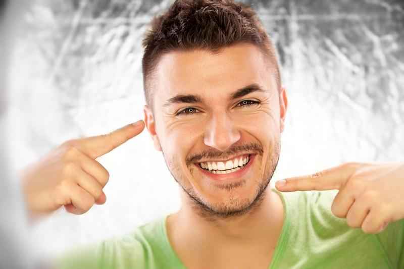 professional-teeth-whitening-vs-at-home.jpg