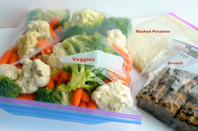 How-to-Package-Thanksgiving-Leftovers-5.jpg