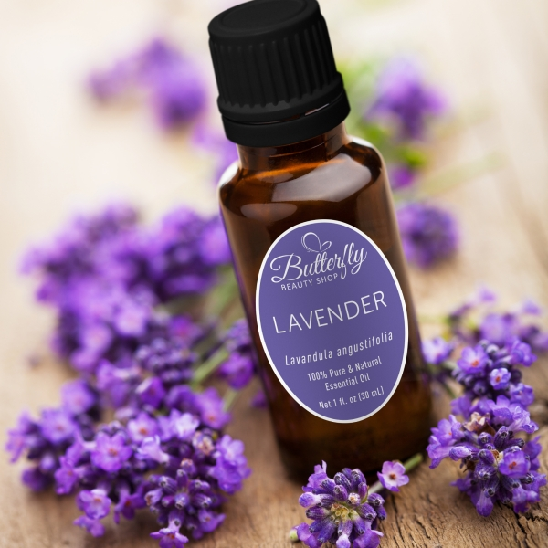 lavender-layouts-09a.jpg