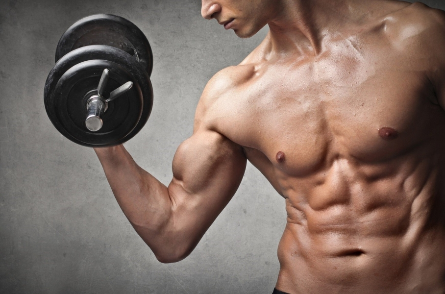 How-to-get-strong-muscles-with-a-healthy-diet.jpg