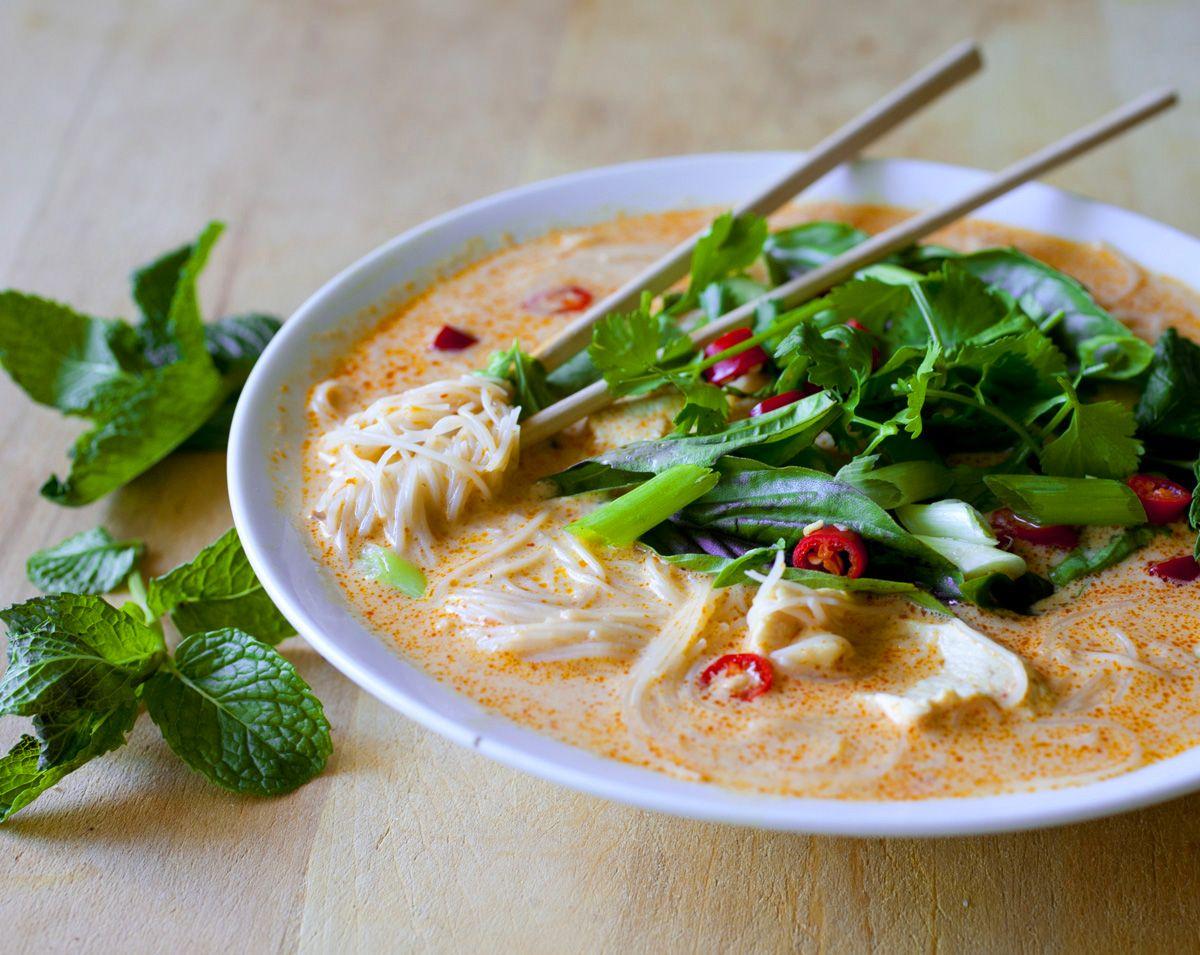 Thai-Noodle-Soup1.jpg
