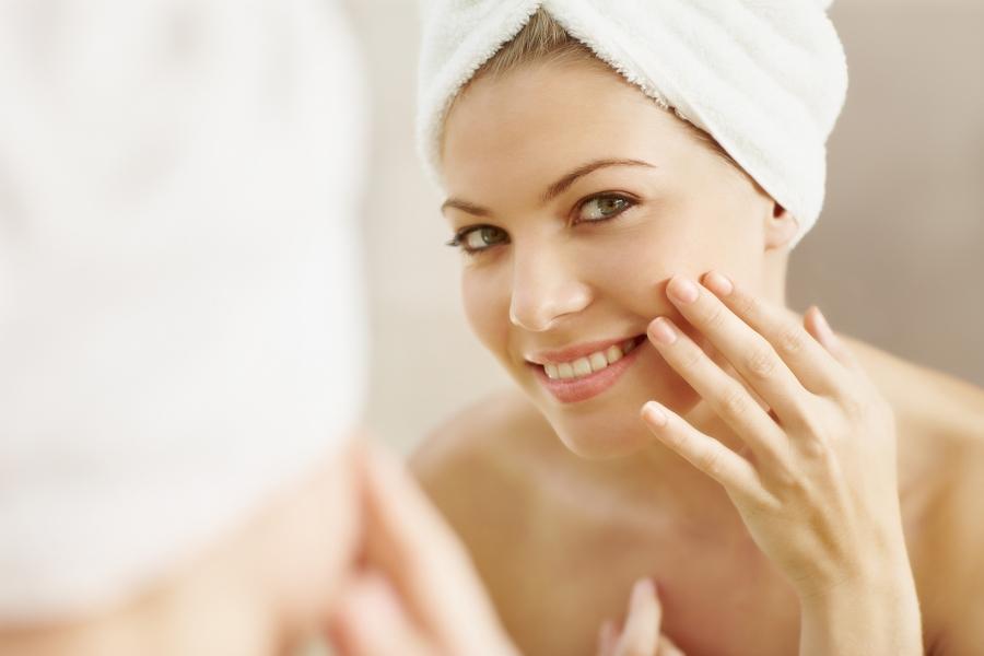 beautiful-skin-with-good-skincare-regimen.jpg