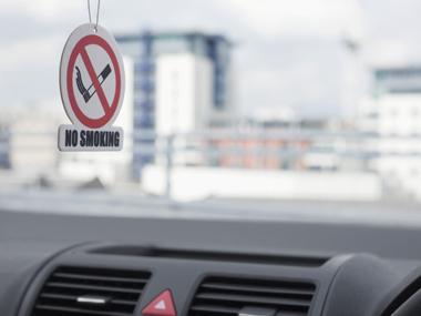 21-stop-smoking-no-smoking-sl.jpg