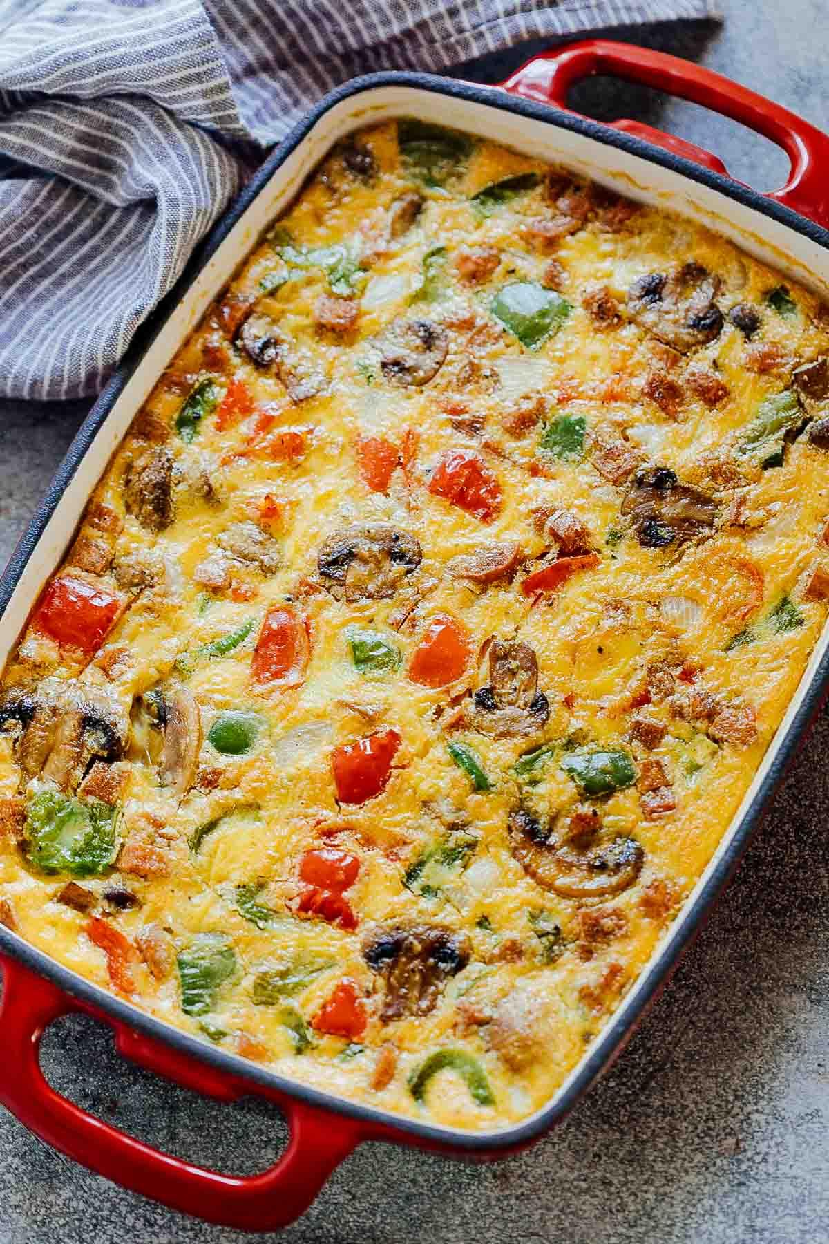 Baked-Denver-Omelet-Breakfast-Casserole-3.jpg