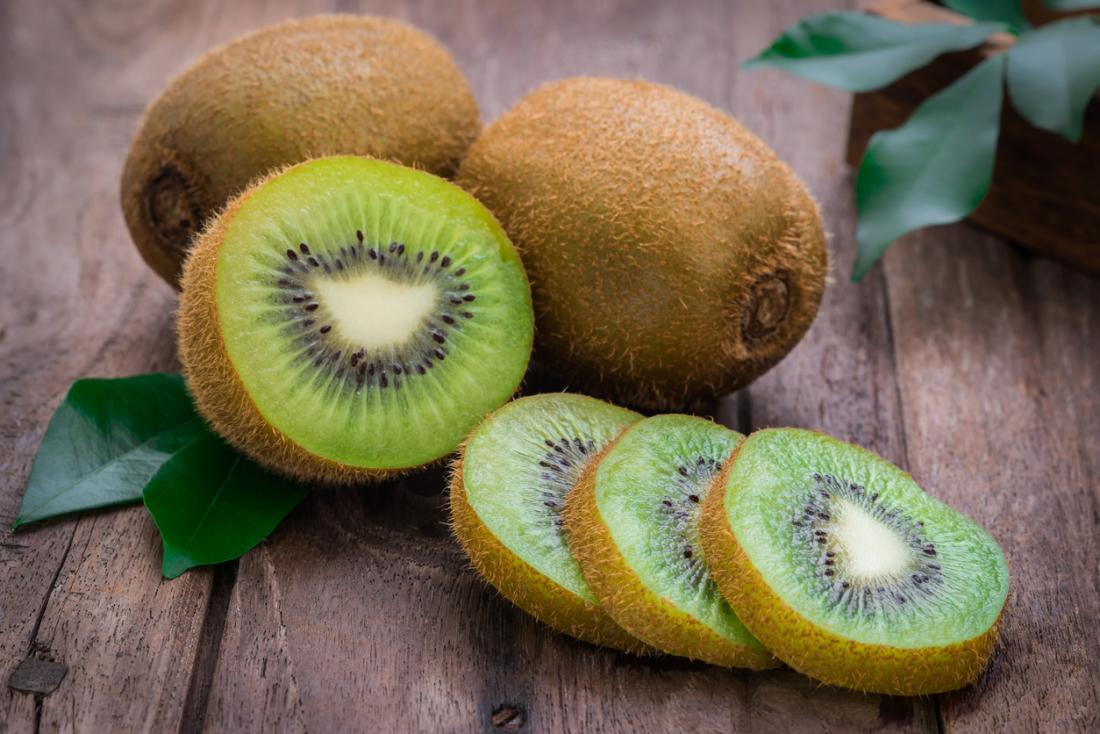 kiwi-fruit.jpg