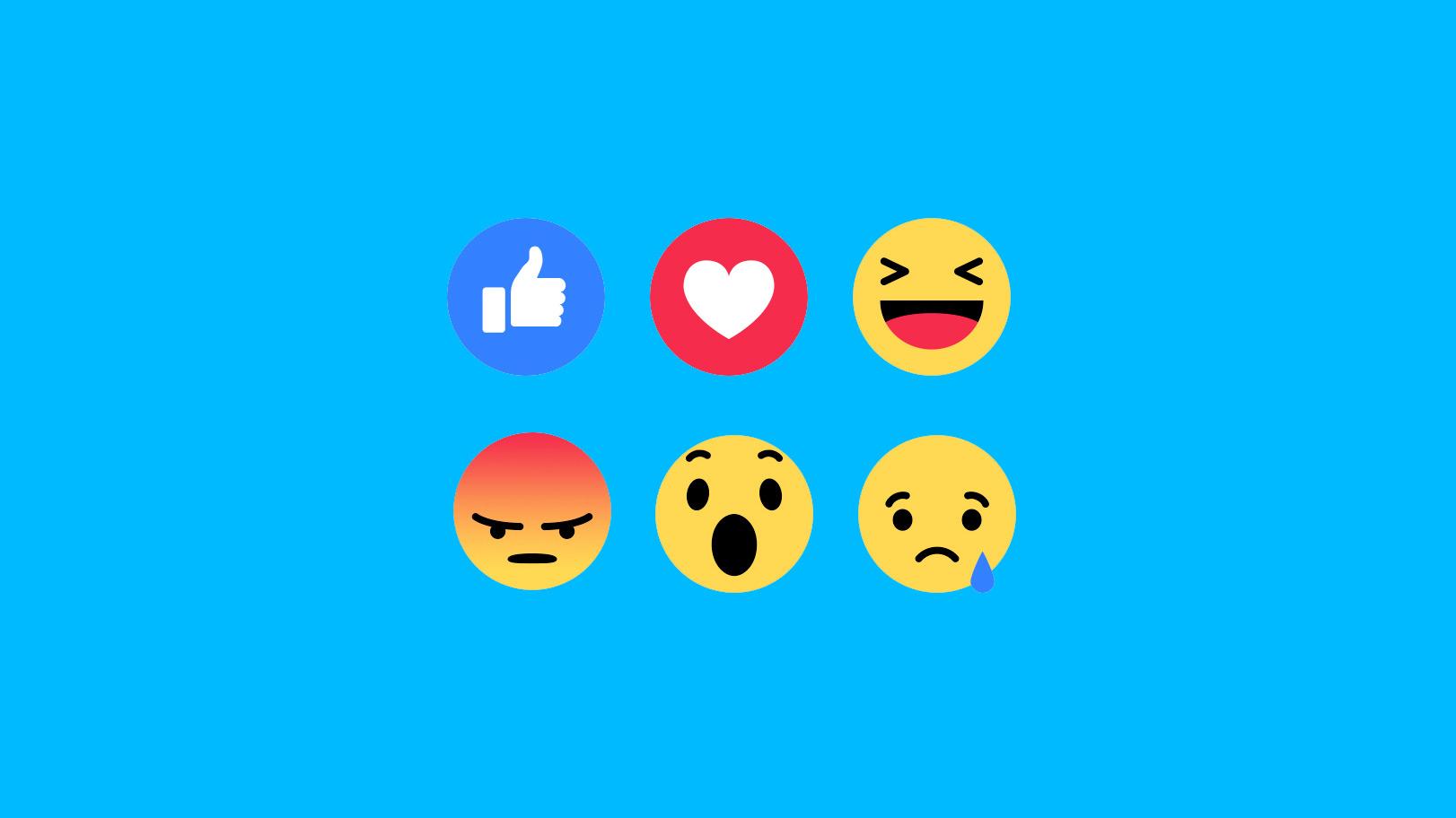 Reactions1.jpg