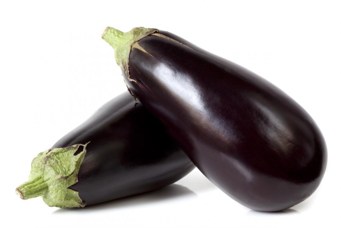 eggplants.jpg