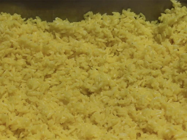 Screenshot-2018-3-14 Yellow Fried Rice(3).png