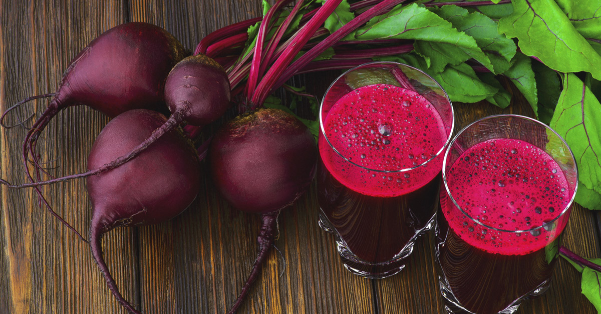 1200x628_FACEBOOK_13_Health_Benefits_of_Beetroot_Juice.jpg