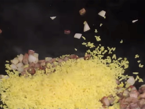 Screenshot-2018-3-14 Yellow Fried Rice(1).png