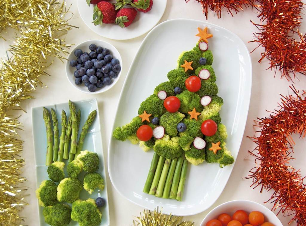 marijasmine-chrsitmas-tree-salad.jpg