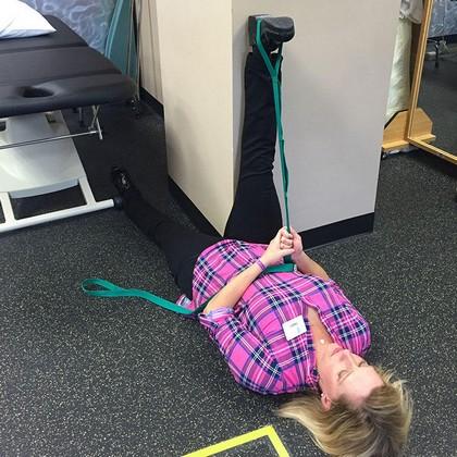 hamstring-stretch.jpg