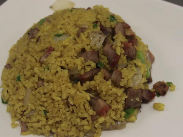 Screenshot-2018-3-14 Yellow Fried Rice.png