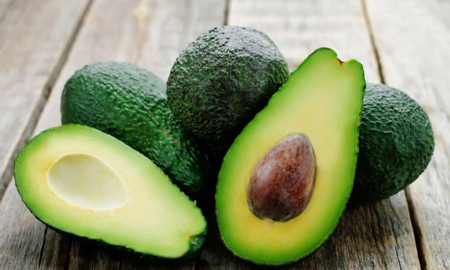 avocado-shutterstock.jpg