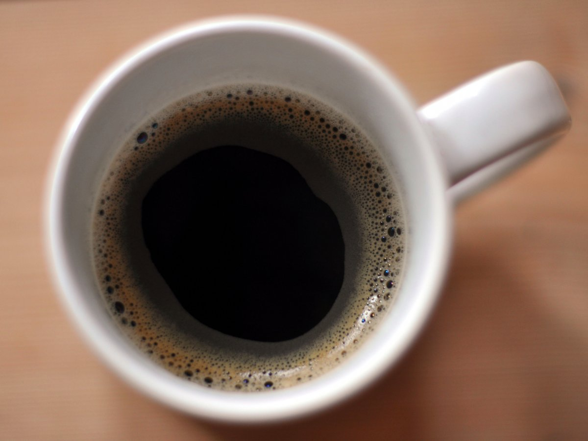 drink-your-coffee-black.jpg