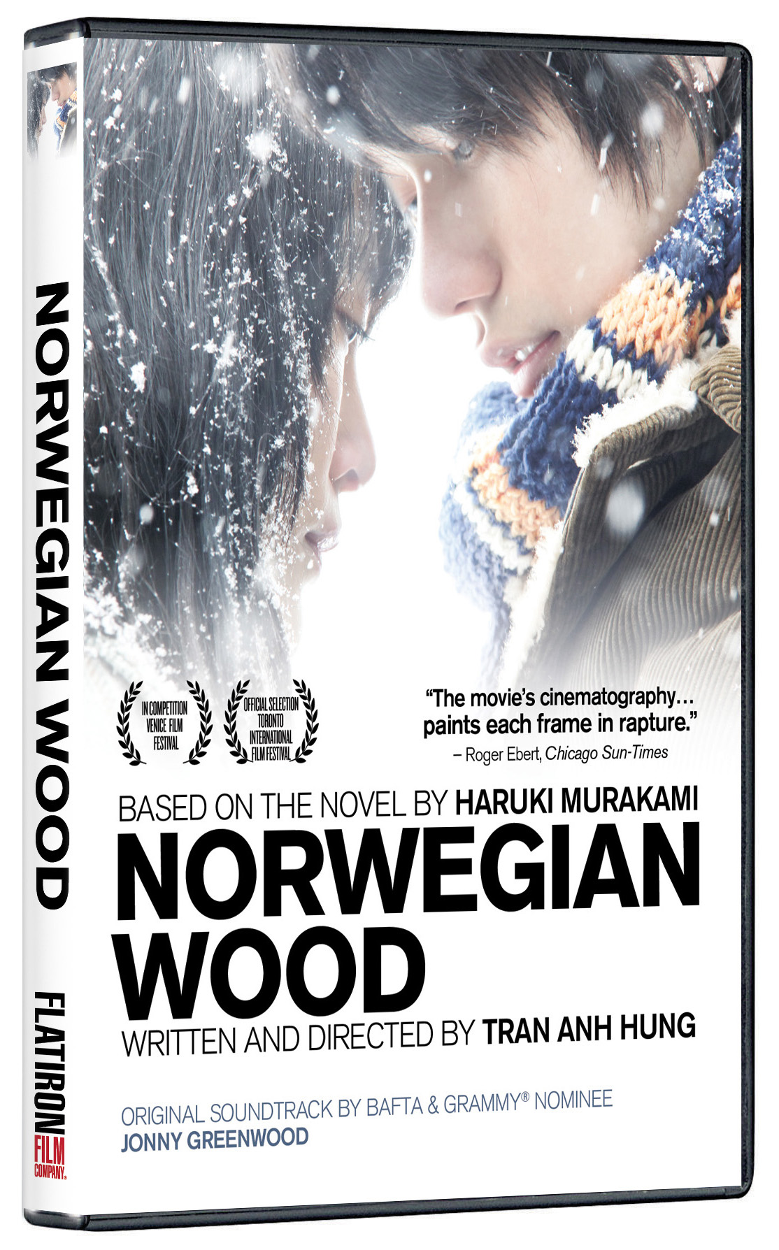 Norwegian-Wood-DVD-NS.jpg