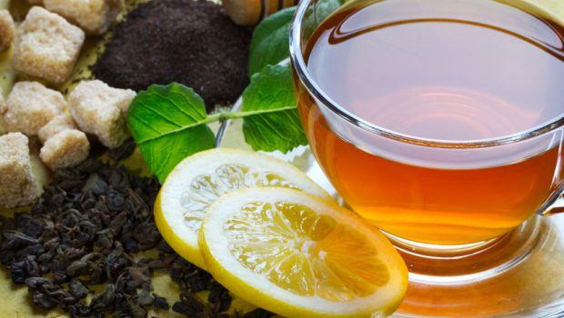 green-tea-240_620x350_71477040352.jpg