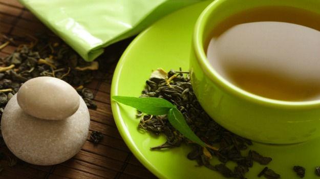 green-tea_625x350_51435149762.jpg