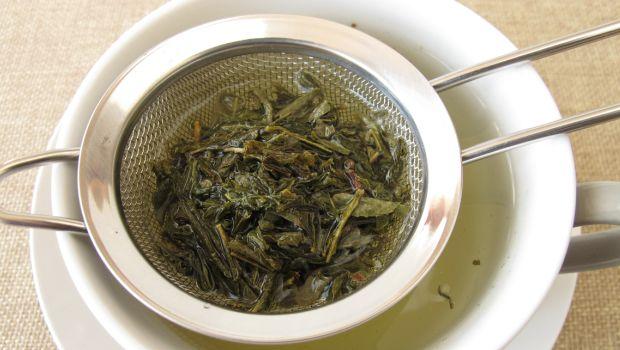 green-tea_620x350_41485801246.jpg