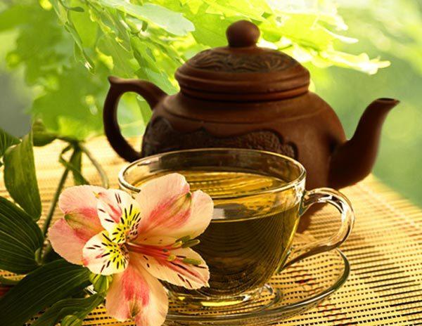 Green-Tea5.jpg