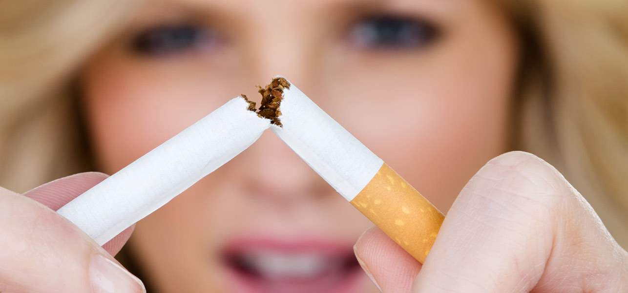 10-Highly-Effective-Unconventional-Methods-To-Quit-Smoking.jpg