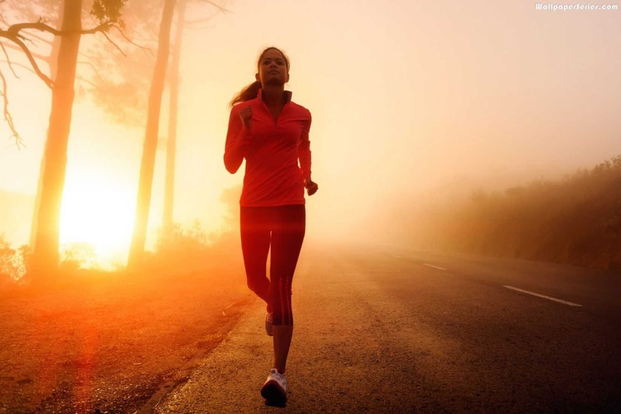 Running-Exercise-Sunrise.jpg