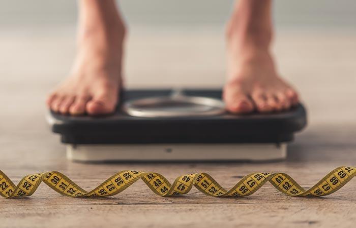 9.-Aid-In-Weight-Management.jpg