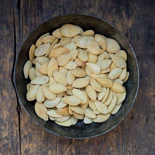 pumpkin-seeds_0.jpg
