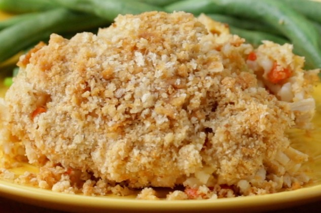 make-ahead-chicken-and-rice-bake-2-20603-1492801024-2_dblbig.jpg