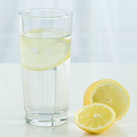 lemon-water_0.jpglemon-water_0_0.jpg