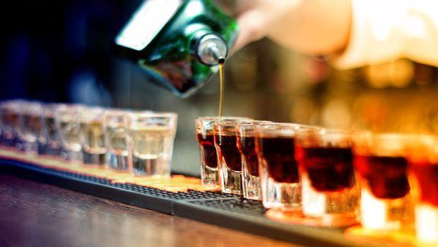 alcohol-620_620x350_41478178370.jpg