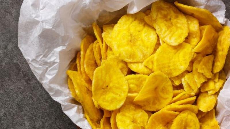 banana-chips_625x350_71469430885.jpg