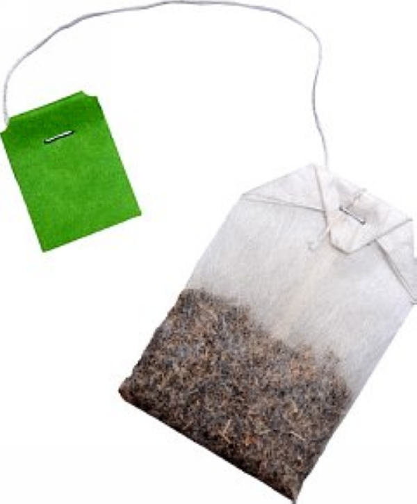 teabag-staple.jpg
