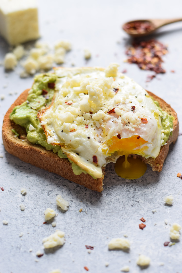 small-spicy-avocado-toast-with-egg-7.jpg