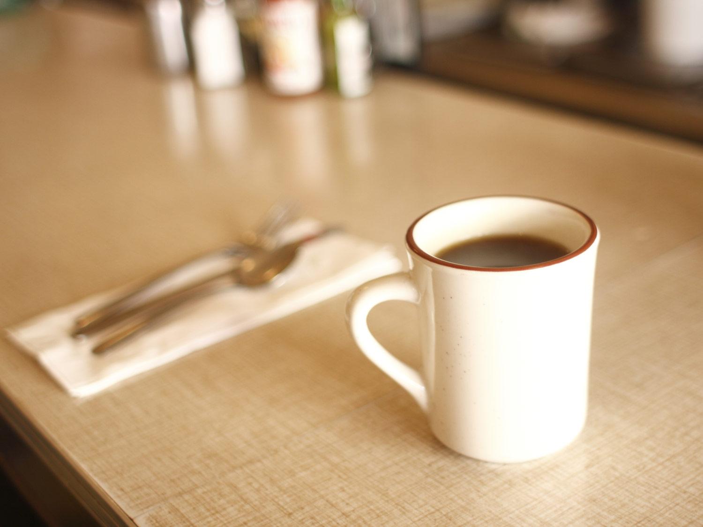 coffee-shutterstock_52699507.jpg