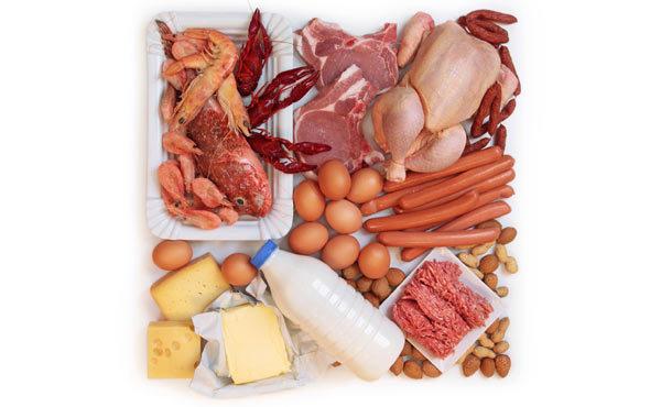 protein-rich-food.jpg