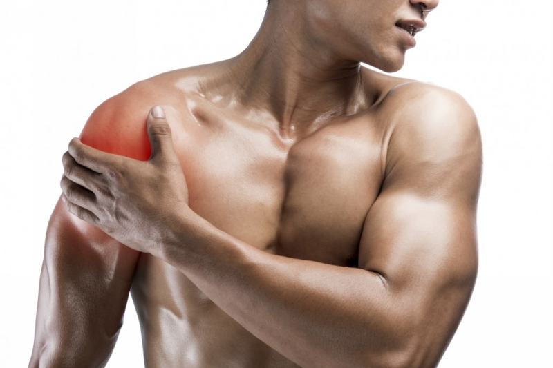 Muscle-pain-1030x686.jpg