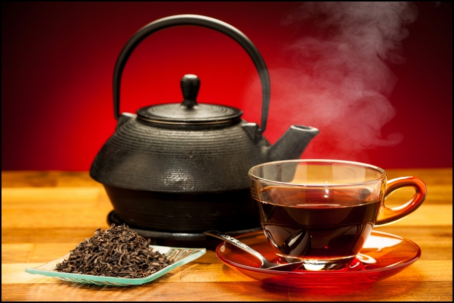Fun-Facts-of-Black-Tea-2.jpg