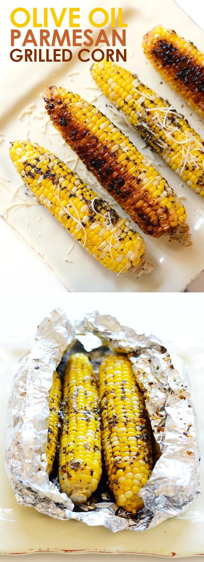 olive-oil-parmesan-grilled-corn-collage1.jpg