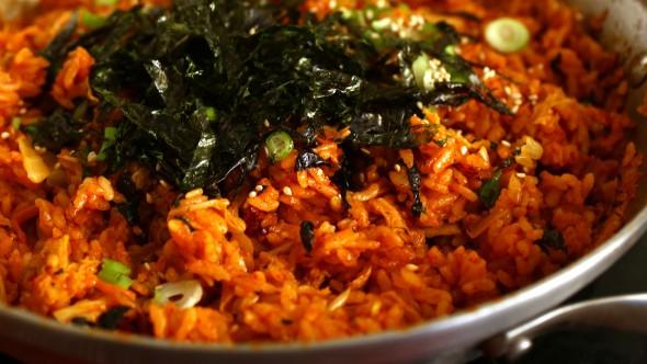 fried-rice-590x332.jpg