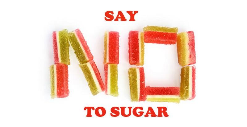 say-no-to-sugar.jpg