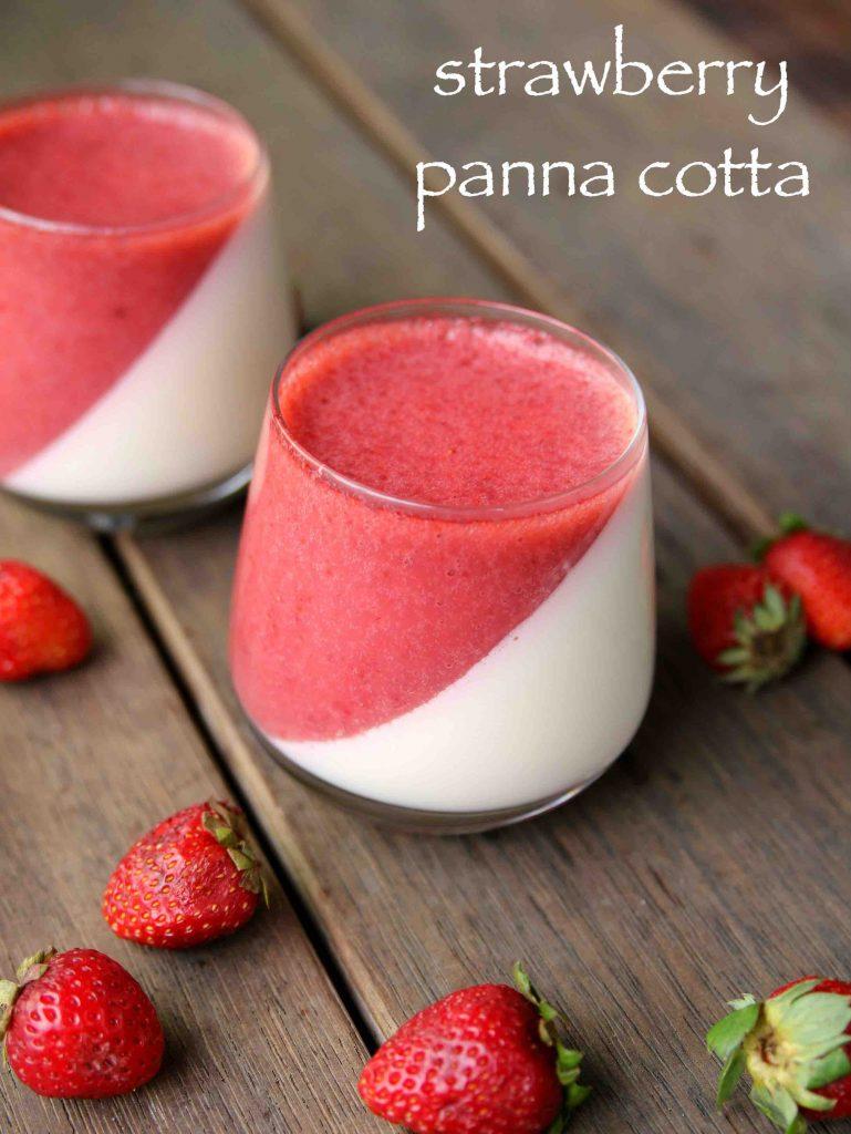 strawberry-panna-cotta-recipe-strawberry-panna-cotta-without-gelatin-1-769x1024.jpeg