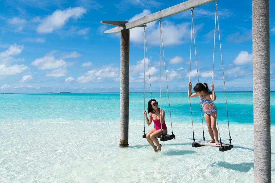 maldives anantara 1-xlarge.jpg