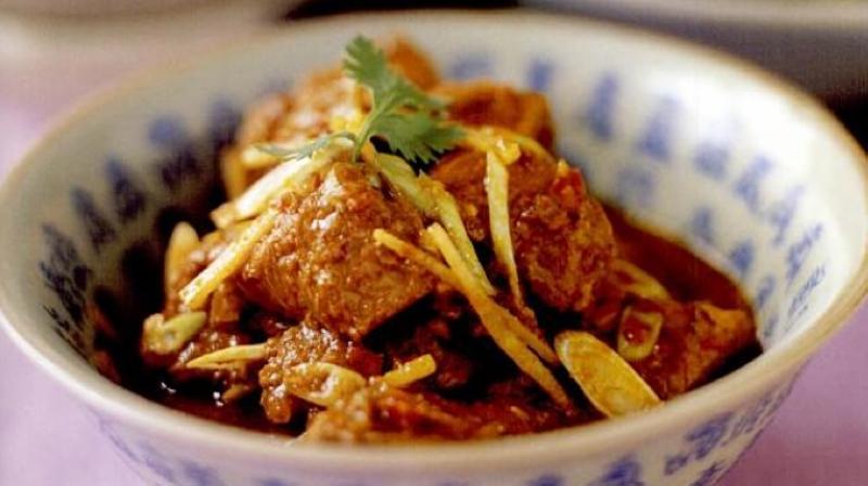Thai Pork and Ginger Curry.jpg