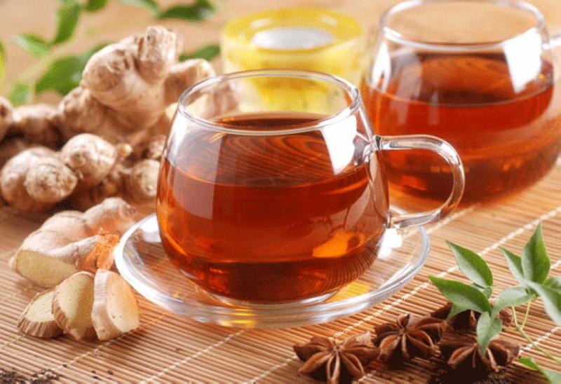 turmeric-ginger-tea jpg.jpg