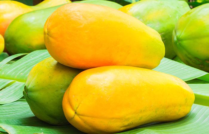 Papaya-–-A-Brief.jpg