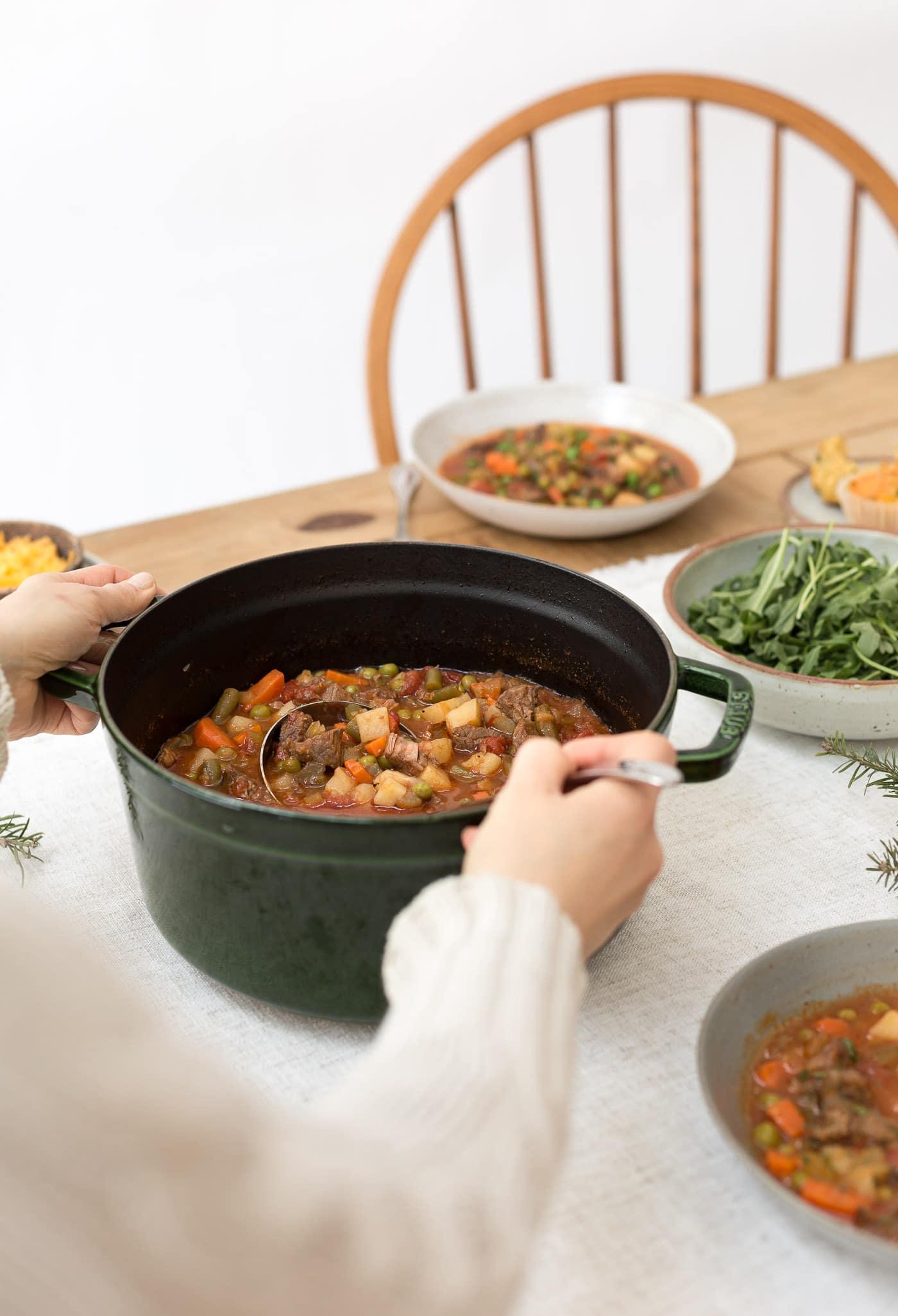 Vegetable-Beef-Soup-1009.jpg