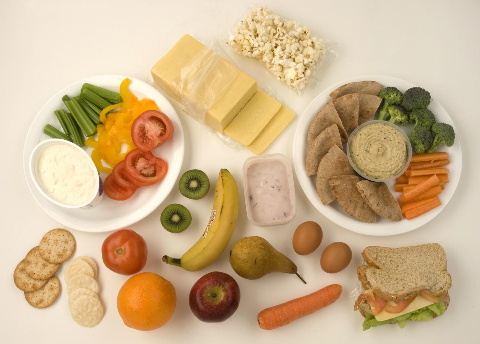 healthy-snacks-weightloss.jpg
