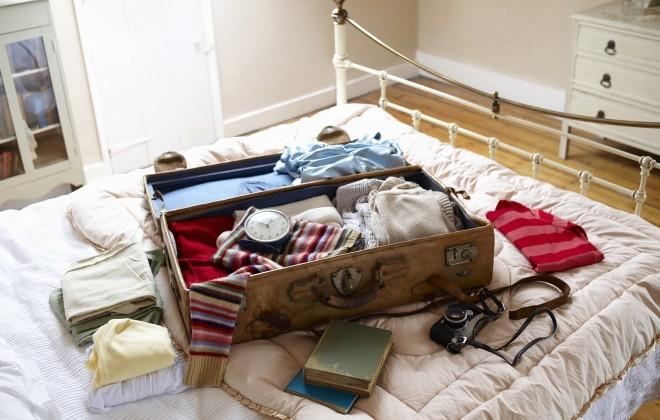 suitcase-660x420.jpg